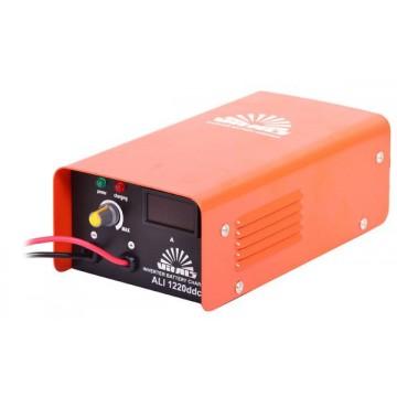 Vitals ALI 1220ddс Зарядное устройство инверторного типа