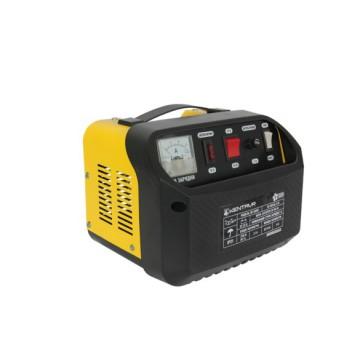 Кентавр ЗП-150НП Зарядное устройство