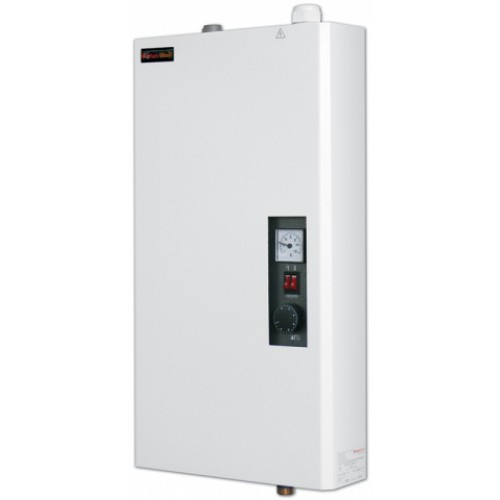 Elektra Lux 18 HOT-WELL