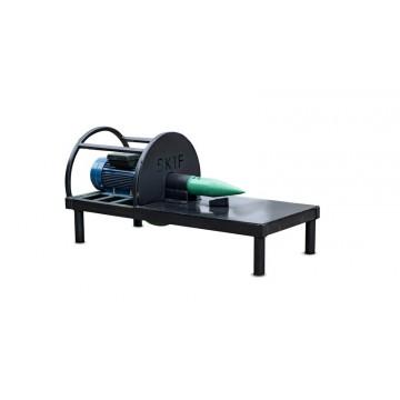 ДМ 2200 Електричний дроворуб Скіф