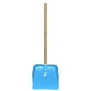 Лопата для снігу
